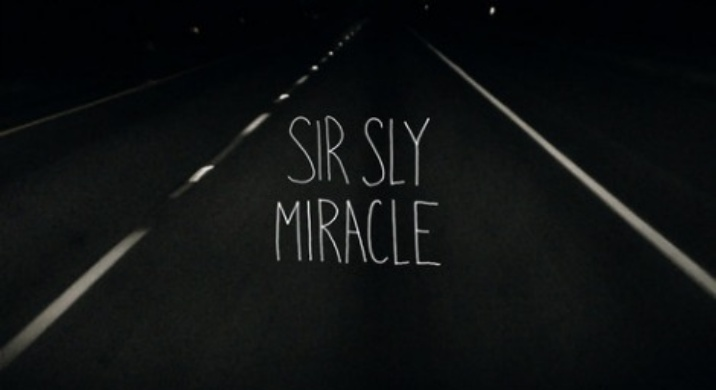 sir sly