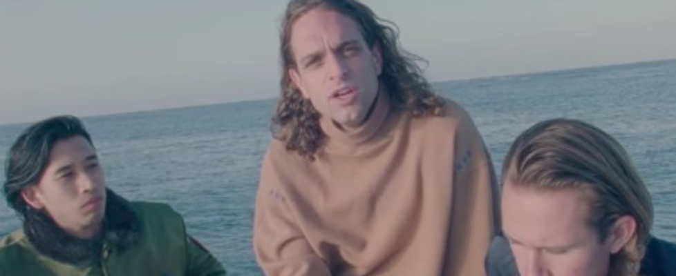 sir sly altar video