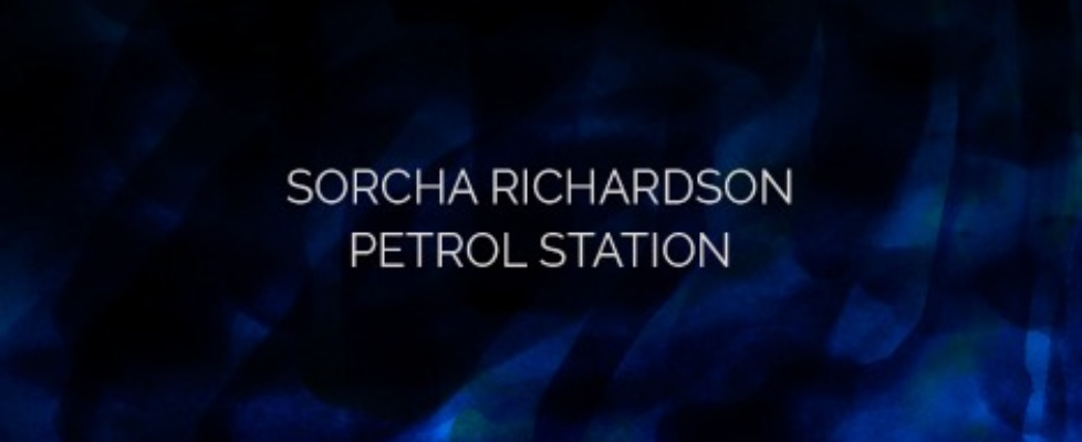 sorcha richardson