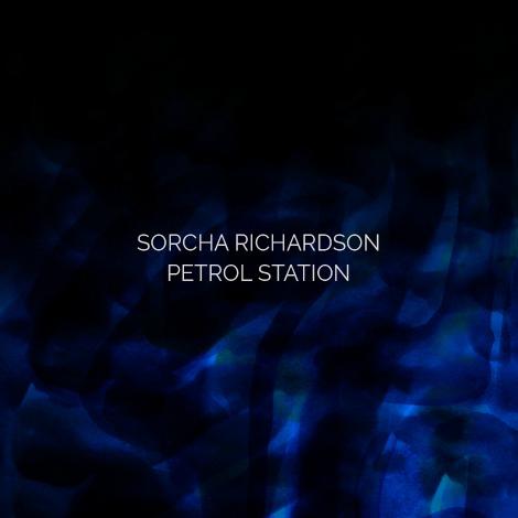 "VIDEO: ""Petrol Station"" by Sorcha Richardson"
