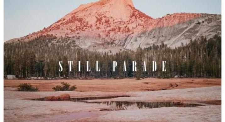 still parade
