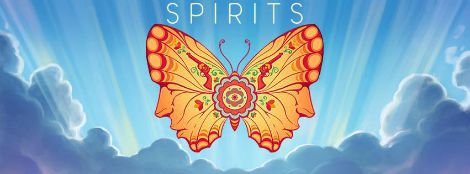 "LISTEN: ""SPIRITS"" by The Strumbellas"