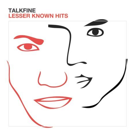 talkfine