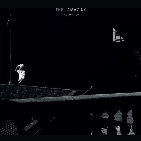 "The Amazing's (Amazing) ""Picture You"""