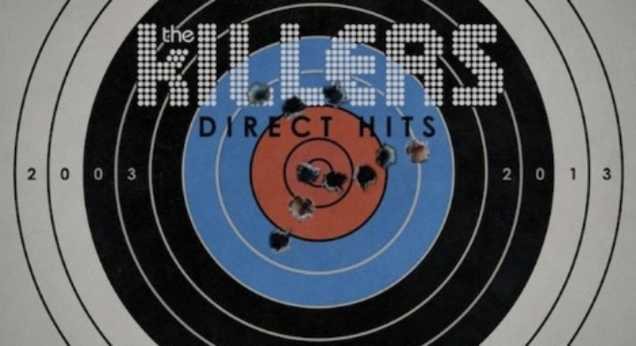direct hits