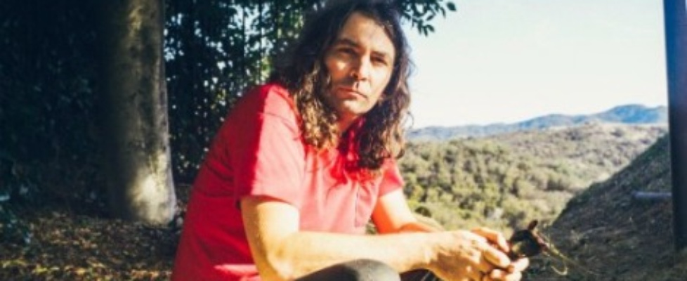 the war on drugs thinking of a place