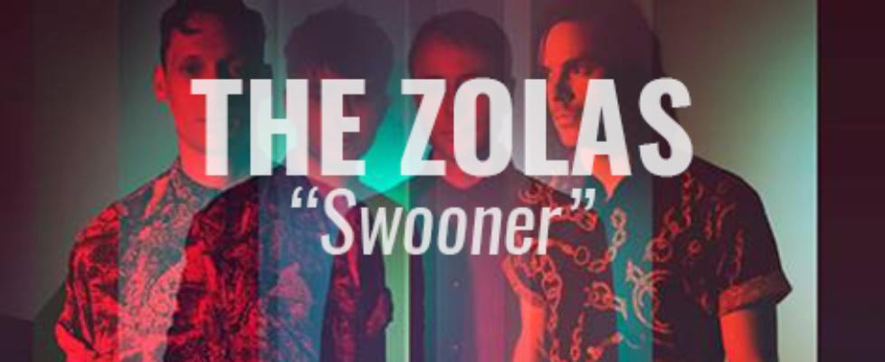the-zolas-swooner