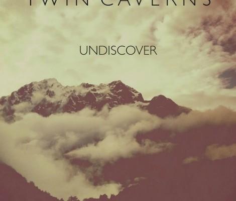 undiscover