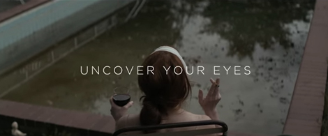 "VIDEO: ""Uncover Your Eyes"" by Young Empires"
