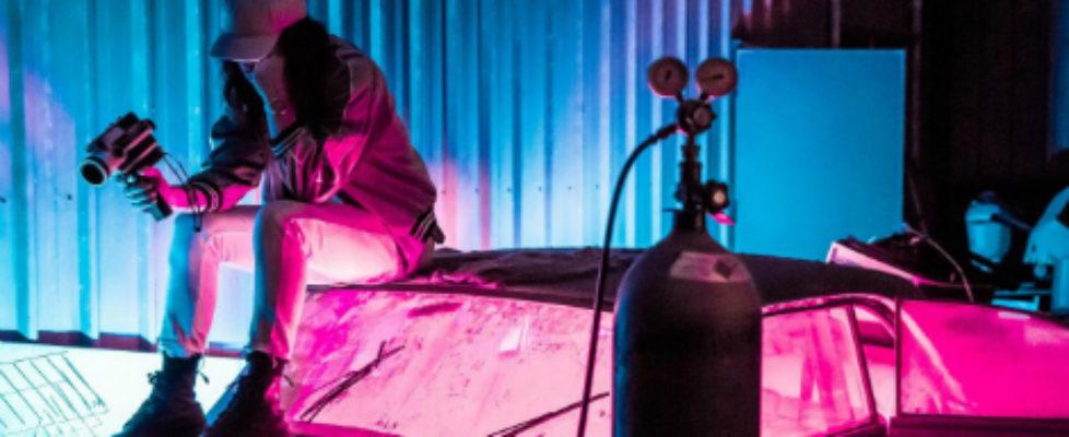 vancouver sleep clinic aya