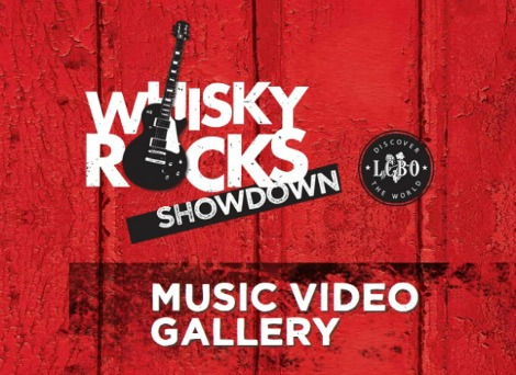 whisky rocks gallery