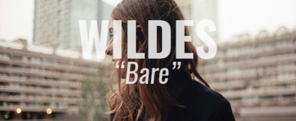 wildes bare