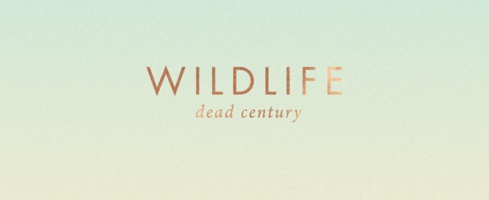 wildlife 1