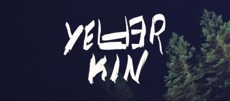 yellerkin