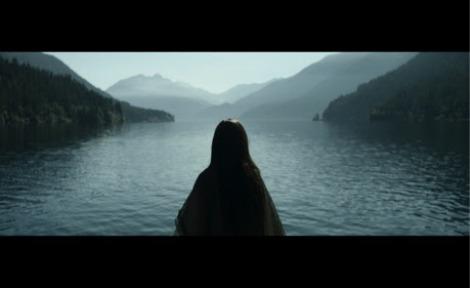 """Video: """"Dangerous Days"""" by Zola Jesus"""